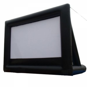 Silver Screen Package